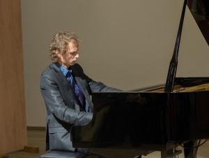 Tobias Borsboom 12 oktober 2014